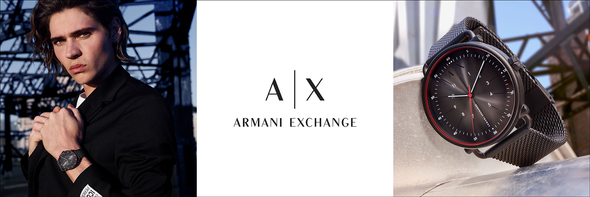 ax_ls_cw_3x1