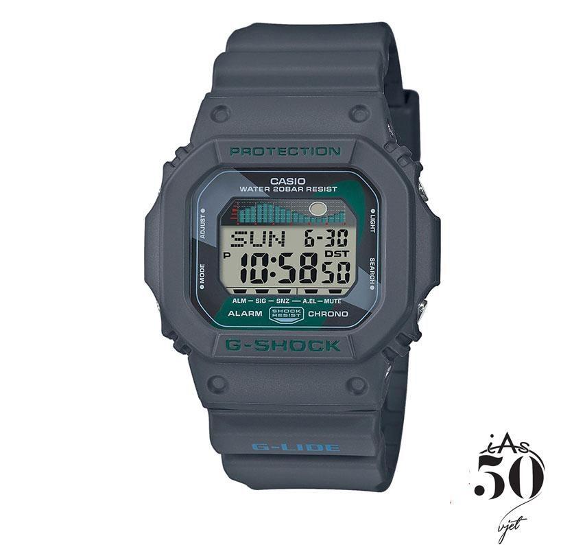 GLX-5600VH-1ER.jpg