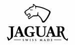 jaguar-watches-logo